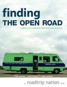 Finding the Open Road: A Guide to Self-Construction Rather than Mass Production
