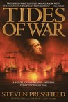 Tides of War