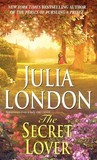 The Secret Lover (Rogues of Regent Street, # 6)