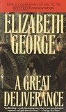 A Great Deliverance (Inspector Lynley #1)