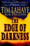 Babylon Rising : The Edge of Darkness (Babylon Rising, #4)