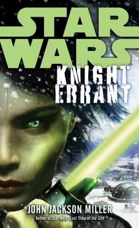 Knight Errant (Star Wars)