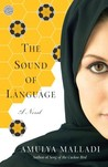 The Sound of Language