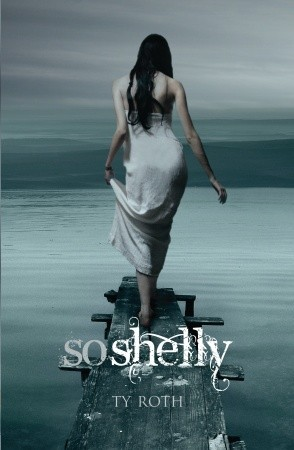 Book Review: So Shelly