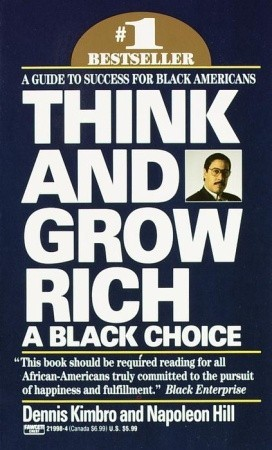 Think And Grow Rich Torrent