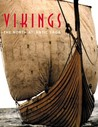Vikings: The North Atlantic Saga