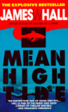 Mean High Tide (Thorn, #3)