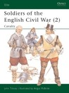 Soldiers of the English Civil War (2): Cavalry