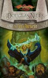 Fate of Thorbardin (Dragonlance: Dwarf Home, #3)