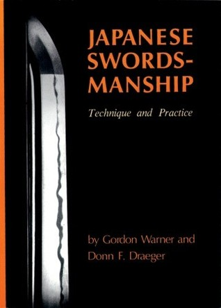 Japanese Swordsmanship: Technique And Practice