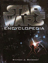Star Wars Encyclopedia
