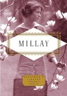 Edna St. Vincent Millay: Poems (Everyman's Library Pocket Poets)