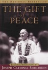 The Gift of Peace by Joseph Bernardin
