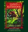 The Book of Three (Chronicles of Prydain, #1)