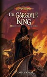 The Gargoyle King (Dragonlance: Ogre Titans, #3)