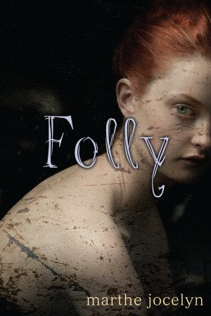 Book Review: Folly