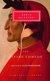 DANTE'S DIVINE COMEDY & THE ARCHETYPE OF THE COSMIC JOURNEY TO HEAVEN AND HELL IN WORLD LITERATURE—FROM THE WORLD LITERATURE FORUM RECOMMENDED CLASSICS AND MASTERPIECES SERIES VIA GOODREADS—-ROBERT SHEPPARD, EDITOR-IN-CHIEF