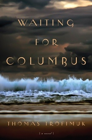 Waiting for Columbus