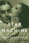 The Star Machine