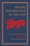 Feeling the Shoulder of the Lion: Poetry and Teaching Stories