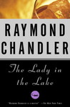 The Lady in the Lake (Philip Marlowe, #4)