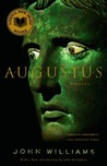 Augustus by John Edward Williams
