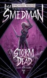 Storm of the Dead (Forgotten Realms: Lady Penitent, #2)