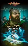 The Survivors (Dragonlance: The Anvil of Time, #2)