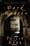 Dark Matter: The Private Life of Sir Isaac Newton
