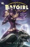Batgirl, Vol. 2: The Flood