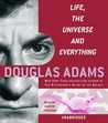 Life, the Universe and Everything (The Hitchhiker's Guide to the Galaxy, #3)