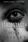 Stagestruck (Peter Diamond, #11)