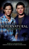 One Year Gone (Supernatural, #7)