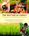 The Rhythm of Family: Discovering a Sense of Wonder through the Seasons