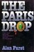 The Paris Drop