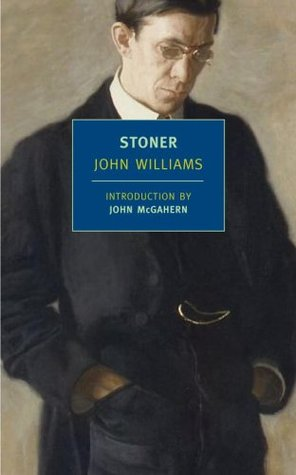 "A Reprint with a Revival: ""Stoner"" by John Williams"