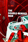 The Double-Minded Man