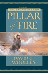 Pillar of Fire by David G. Woolley