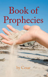Book of Prophecies by Cesar