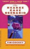 The Hearse Case Scenario (Hitchcock Sewell Mysteries, #3)