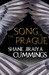 The Song of Prague