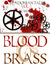 Celadonian Tales Vol: 1 Blood and Brass