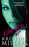 Vamped Up (Vampires of Crimson Bay, #2)