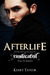 Afterlife (Fall of Angels, ...