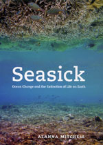 Seasick by Alanna Mitchell
