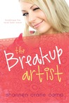 The Breakup Artist