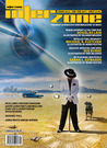 Interzone 232 (Jan-Feb)