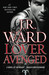 Lover Avenged (Black Dagger...