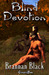Blind Devotion (Wolfman Tale, #2)