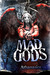 Mad Gods - Revelation Cancelled? (Predatory Ethics #1)